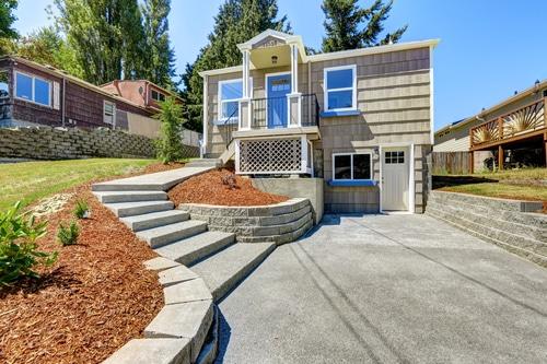 Best Local Concrete Contractors Pico Gardens CA